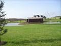 Image for Anderson / Reeser Farm Bridge