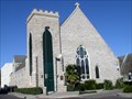 Image for Holy Trinity Episcopal Church - Gainesville, FL