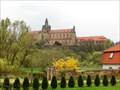 Image for Kladruby Monastery - Czech Republic