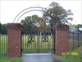 Image for Albertville Cemetery - Albertville, Alabama