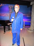 Image for Elton John - San Francisco, CA