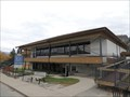 Image for Summerland Public Library - Summerland, British Columbia
