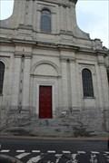 Image for Cathédrale Notre-Dame-et-Saint-Vaast - Arras, France