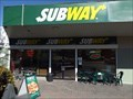 Image for Subway, Great Western Highway - Blaxland, NSW, Australia