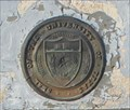 Image for University of Texas at Austin -- Site of the Santa Rita No. 1, Texon TX