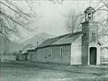 Image for Mission Church - Stevensville, MT