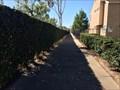 Image for Orange Tree Walkway (NORTH) - Irvine, CA