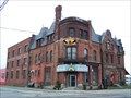 Image for Palace Street School - Toronto, ON, Canada