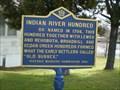 Image for INDIAN RIVER HUNDRED (SC 54) - Millsboro, DE