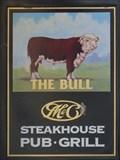 Image for Bull - Station Road, Wheathamstead, Hertfordshire, UK.