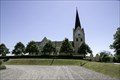 Image for Lutheran Kirke - Svanninge, Denmark