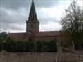 Image for St Edmund - Crickhowell, Powys
