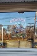 Image for Breakfast Lunch - Garden Restaurant - Milford MA