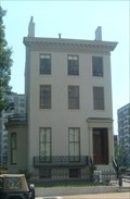Image for Robert G. Campbell House - St. Louis, Missouri