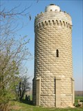Image for Bismarckturm Oberg, Germany