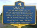 Image for Chugnut - Vestal, NY