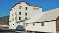 Image for Colville Flour Mill - Colville, WA