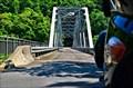 Image for Fayette Station Bridge - Fayetteville, WV