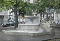 Image for Waldmannbrunnen - Zurich, Switzerland