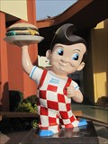 Image for Bob's Big Boy - Burbank, CA