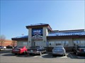 Image for IHOP - St. Peters, Missouri