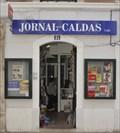 Image for Jornal  das Caldas-Portugal