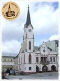 Image for No. 635, mesto Trutnov, CZ