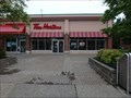 Image for Tim Hortons - Guildwood Parkway - Scarborough, ON