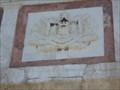 Image for House of Oldenburg - Corfu, Greece