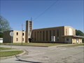 Image for Trinity Baptist Church - Bartlesville, OK USA