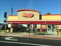 Image for Carl's Jr. - Adams Ave. - Costa Mesa, CA