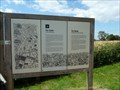 Image for View over the Battle of Bosworth - Nr. Sutton Cheney, Leicestershire