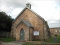 Image for 1885 - Presbyterian Church, Mittagong, NSW