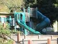 Image for La Honda Playground - La Honda, CA