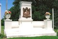 Image for Michael Kelly Lawler Memorial, Equality, IL