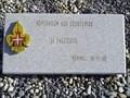 Image for Homenagem aos Escuteiros já falecidos - Guimarães, Portugal