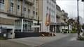 Image for Steigenberger Hotel, Bad Homburg, Germany