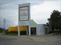 Image for TIC - Niagara Falls, ON