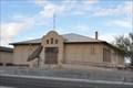 Image for Westside School ~ Las Vegas, Nevada