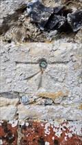 Image for Benchmark & 1GL Bolt - St Peter - Wenhaston, Suffolk