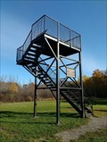 Image for Niagara Peninsula Hawkwatch Viewing  Tower - Grimsby, ON