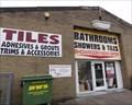 Image for Elevated bath at Windsor Baths – Bradford, UK