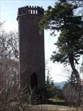 Image for Rehbergturm