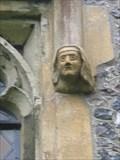 Image for St Mary Church Chesham- Bucks