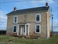 Image for Wickerham Inn - Peebles, OH