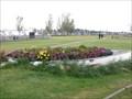 Image for Flower Boat - Park, Bath Road, Lymington, Hampshire, UK