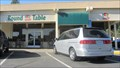 Image for Round Table Pizza - Pleasant Hill, CA