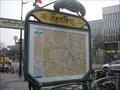 Image for Raspail - Paris, France