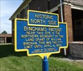 Image for Historic North Side