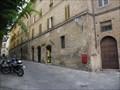 Image for Ufficio postale SIENA 2 - 53100 - Siena, Italy